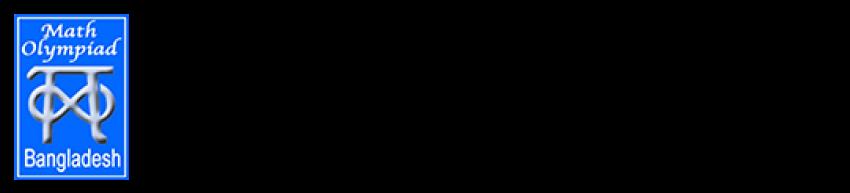 Footer logo BdMOC