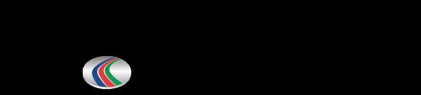 dutch-bangla-bank-logo